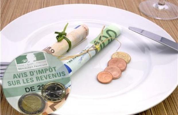 Mon enfant est majeur : dois-je encore lui verser une pension alimentaire ?