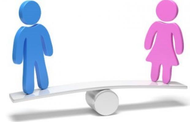 Résidence des enfants: Egalité entre homme et femme