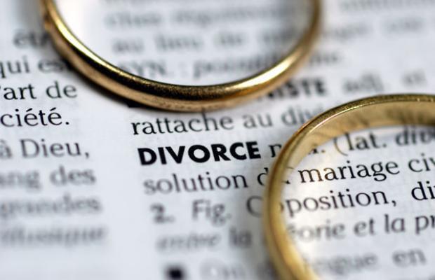 Comment changer de forme de divorce en cours de procédure : le système de passerelles