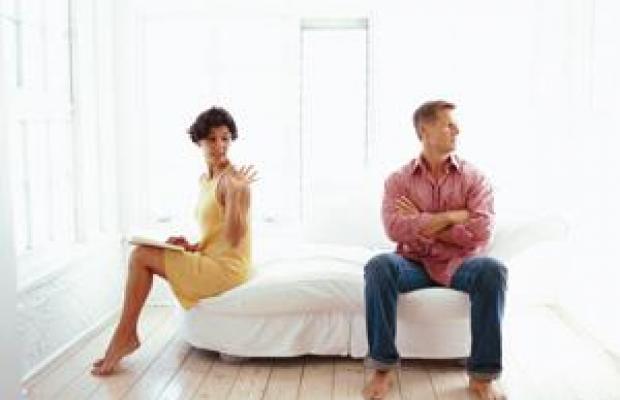 La séparation des couples non mariés : quelles conséquences sur les enfants ?