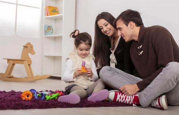 Divorce : l'époux qui, après la séparation, continue à occuper le logement appartenant au couple doit il payer un loyer ?