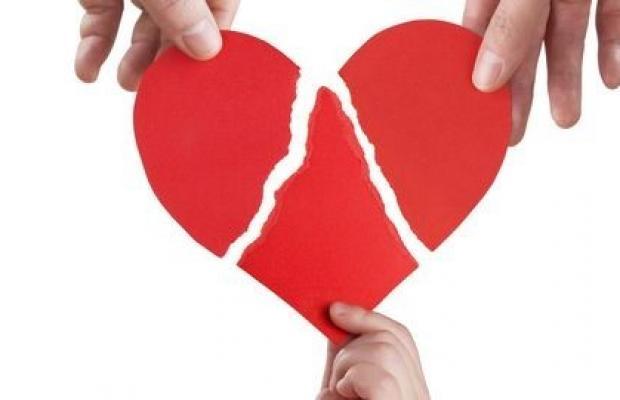 Comment divorcer seul ?