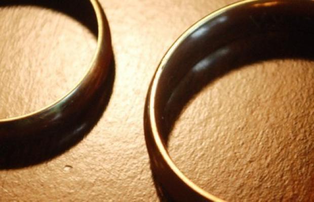 Avantages et inconvénients du divorce par consentement mutuel.