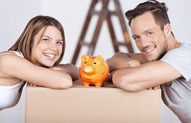 Concubinage : Le sort du prêt immobilier à la séparation
