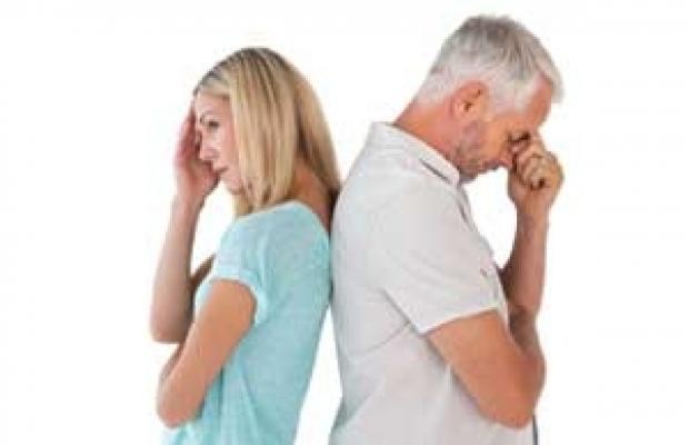 Divorce ou séparation: qu'est-ce que ça change pour les impôts?