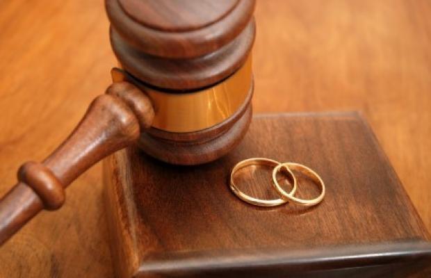 En cas de décès au cours de la procédure de divorce, votre conjoint va-t-il hériter ?