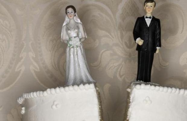 Divorce : faut-il supprimer la prestation compensatoire?