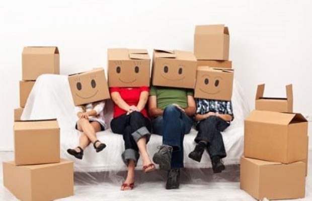 Le droit de visite et d'hébergement quand les parents habitent géographiquement loin