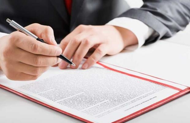 La cotitularité du bail cesse avec le divorce