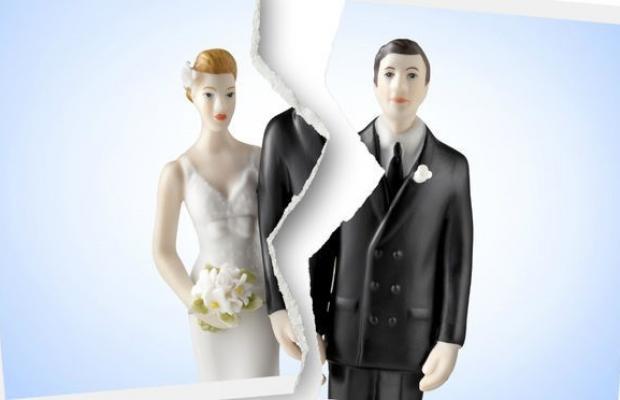 Les nouvelles modalités du divorce par consentement mutuel sont applicables le 1er janvier 2017