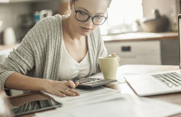 Impôts 2017: quelles sont les prestations et pensions à déclarer