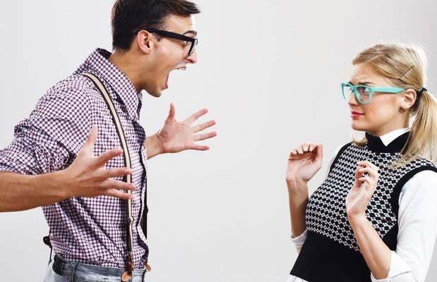 Rupture amoureuse : comment proposer le divorce ?