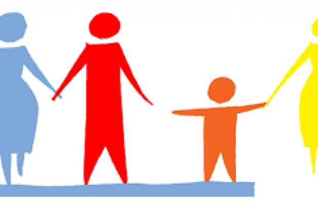 Enfant : quand un droit de visite peut être accordé à un beau-parent