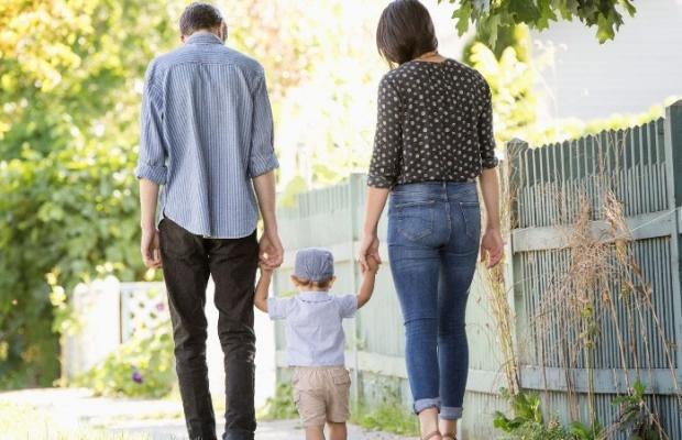 Le divorce est toujours une épreuve délicate. La vivre avec un tout-petit rend les choses encore plus compliquées. Voici quelques pistes pour préserver la famille, même si le couple, lui, est arrivé au bout de son histoire.