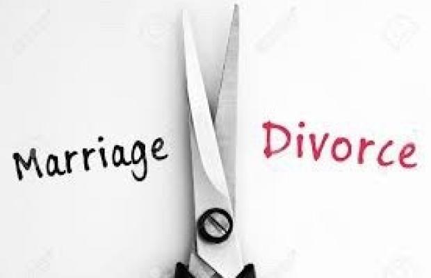 Questions pratiques sur le nouveau divorce par consentement mutuel
